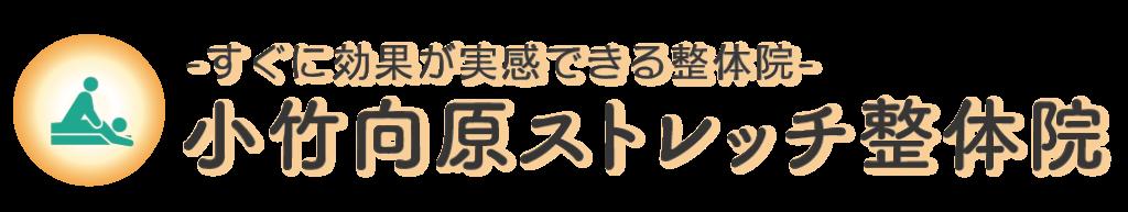 logo1 01 1024x193 - 料金・メニュー