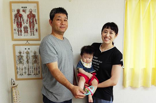 photo3 - 治療院紹介